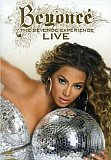 Beyonce Experience Live [DVD] [Import][All around]