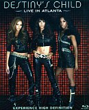 Live in Atlanta [Blu-ray] [Import][All around]