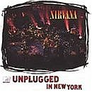 Unplugged in New York[All around]