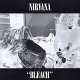 Bleach [12 inch Analog][All around]