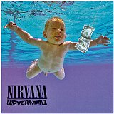 Nevermind [12 inch Analog][All around]