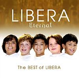Eternal: The Best of Libera[All around]