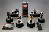 LITTLE JAMMER PRO. tuned by KENWOOD[All around]