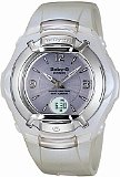 CASIO (カシオ) 腕時計 Baby-G Tripper wave solar 電波時計 BGT-3001-8BJF[All around]